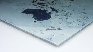 Accessoire - Pastilles 3M - Original Map