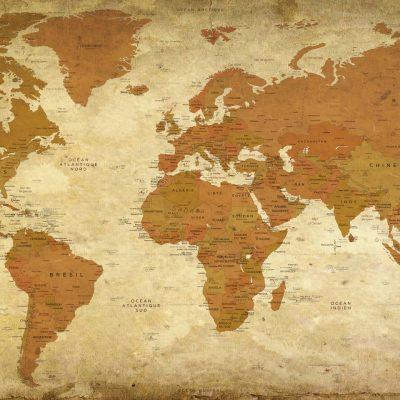 Carte-Monde-Vintage_Mappemonde-Vintage_Planisphere-Vintage