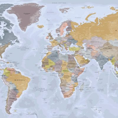 Carte-Monde_Mappemonde_Planisphere_Carte-Mondiale