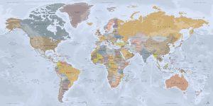 Carte-du-Monde_Mappemonde_Planisphere_Carte-Mondiale