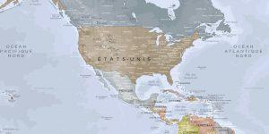 Carte du Monde   Angkor