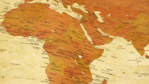 Pétra - PVC - Original Map