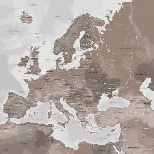 Carte-Europe_Goreme