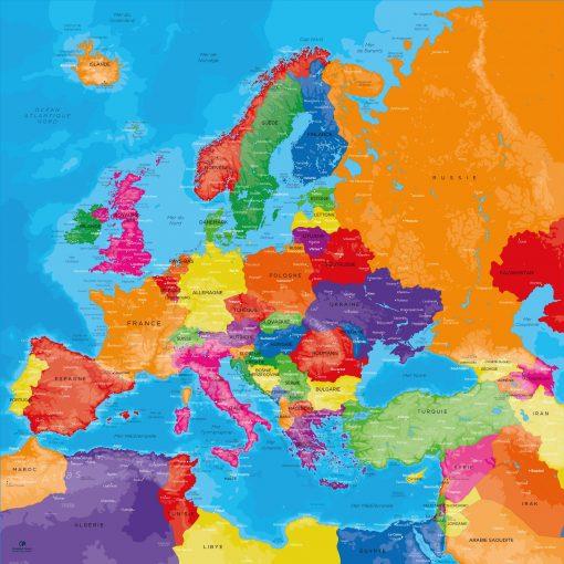 Carte-Europe_Manarola