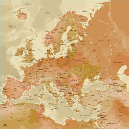 Carte-Europe_Persepolis