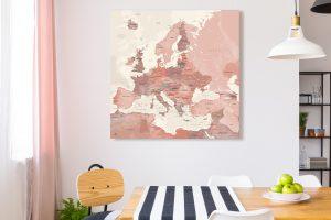 Map-Europe_Alhambra
