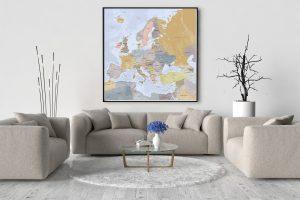 Map-Europe_Angkor