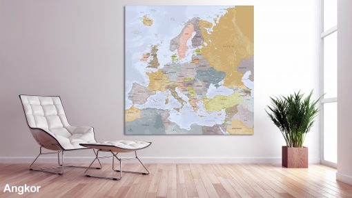 Map-Europe_Angkor