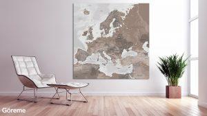Map-Europe_Goreme