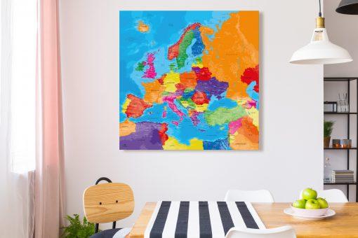 Map-Europe_Manarola
