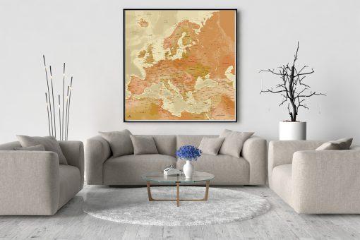 Map-Europe_Persepolis