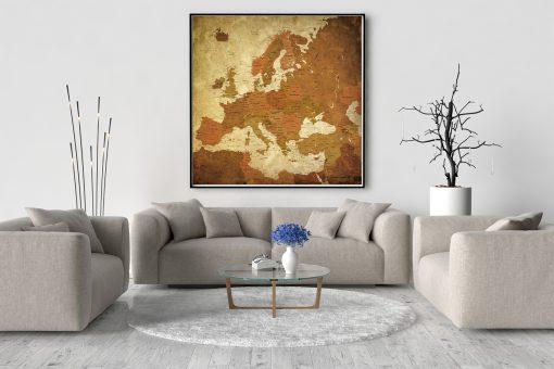 Map-Europe_Petra