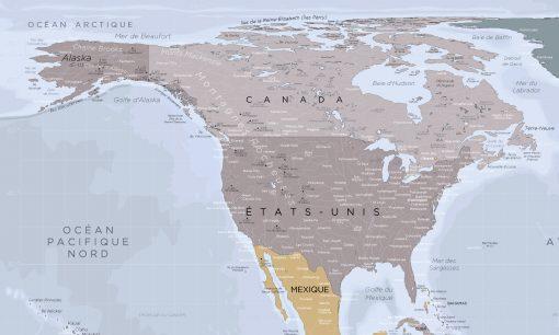 map-monde-Peters-zoom