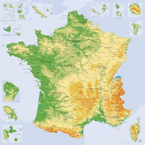Carte-France_Agora_Original-Map
