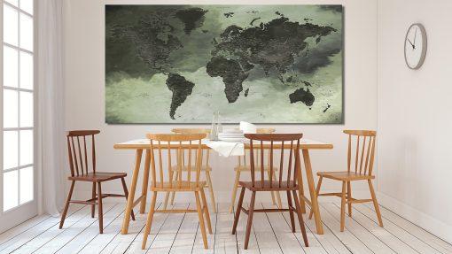 Carte-monde_Amazonie