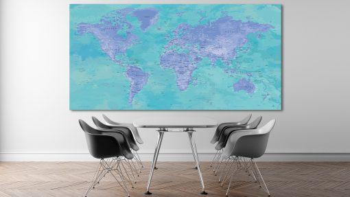 Carte-monde_Bora-Bora