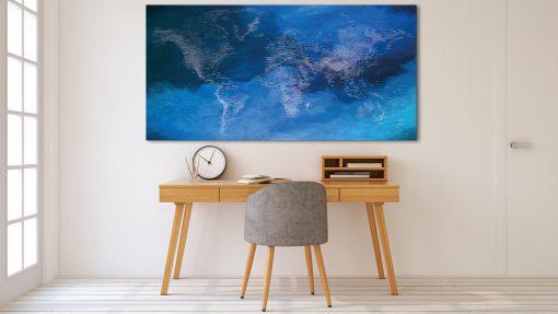 Carte-monde_Heracleion