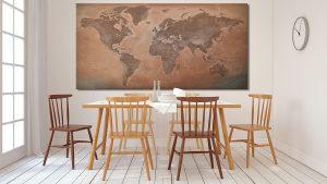 Carte-monde_Louxor