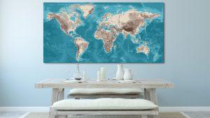 Carte-monde_Moai
