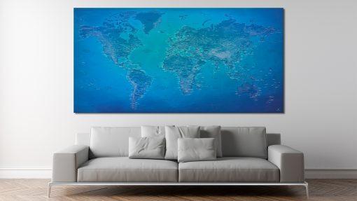 Carte-monde_Moraine