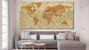 Carte-monde_Persepolis