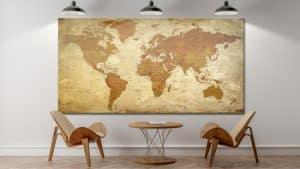 Carte-monde_Petra