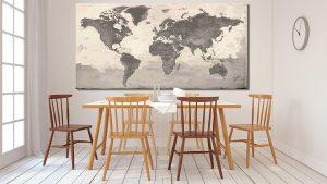 Carte-monde_Peyrepertuse