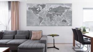 Carte-monde_Stonehenge