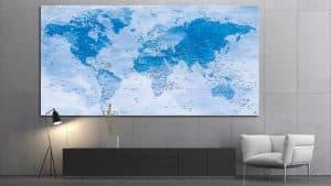 Carte-monde_Uyuni