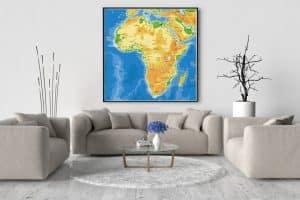 Map-Afrique_Agora