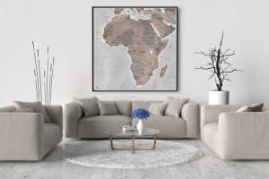 Map-Afrique_Goreme