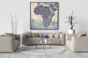 Map-Afrique_Naica
