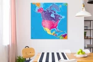 Map-Amerique-nord_Manarola