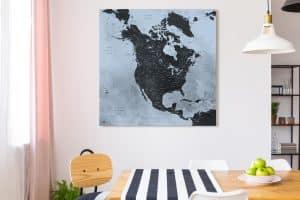 Map-Amerique-nord_Trolltunga