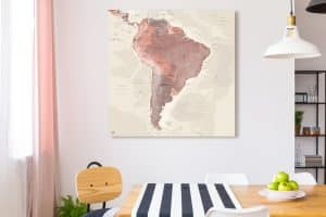Map-Amerique-sud_Alhambra