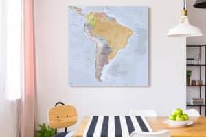 Map-Amerique-sud_Angkor