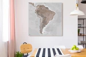 Map-Amerique-sud_Goreme