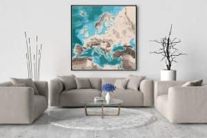 Map-Europe_Moai