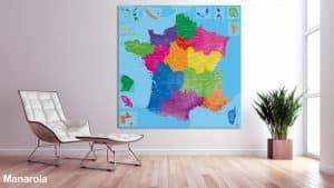 Map-France_Manarola
