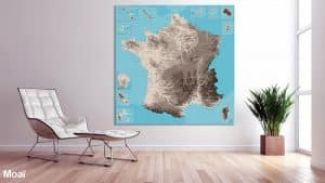 Map-France_Moai