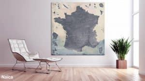 Map-France_Naica