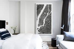 Map-Ville_New-York