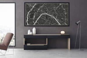 Map-Ville_Paris