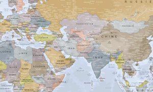 Carte-Mondiale