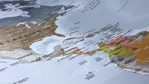 Carte-Mondiale_Antarctique_Angko