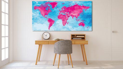 Carte-monde_Darvaza