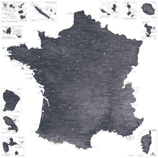 CARTE-FRANCE-Naïca
