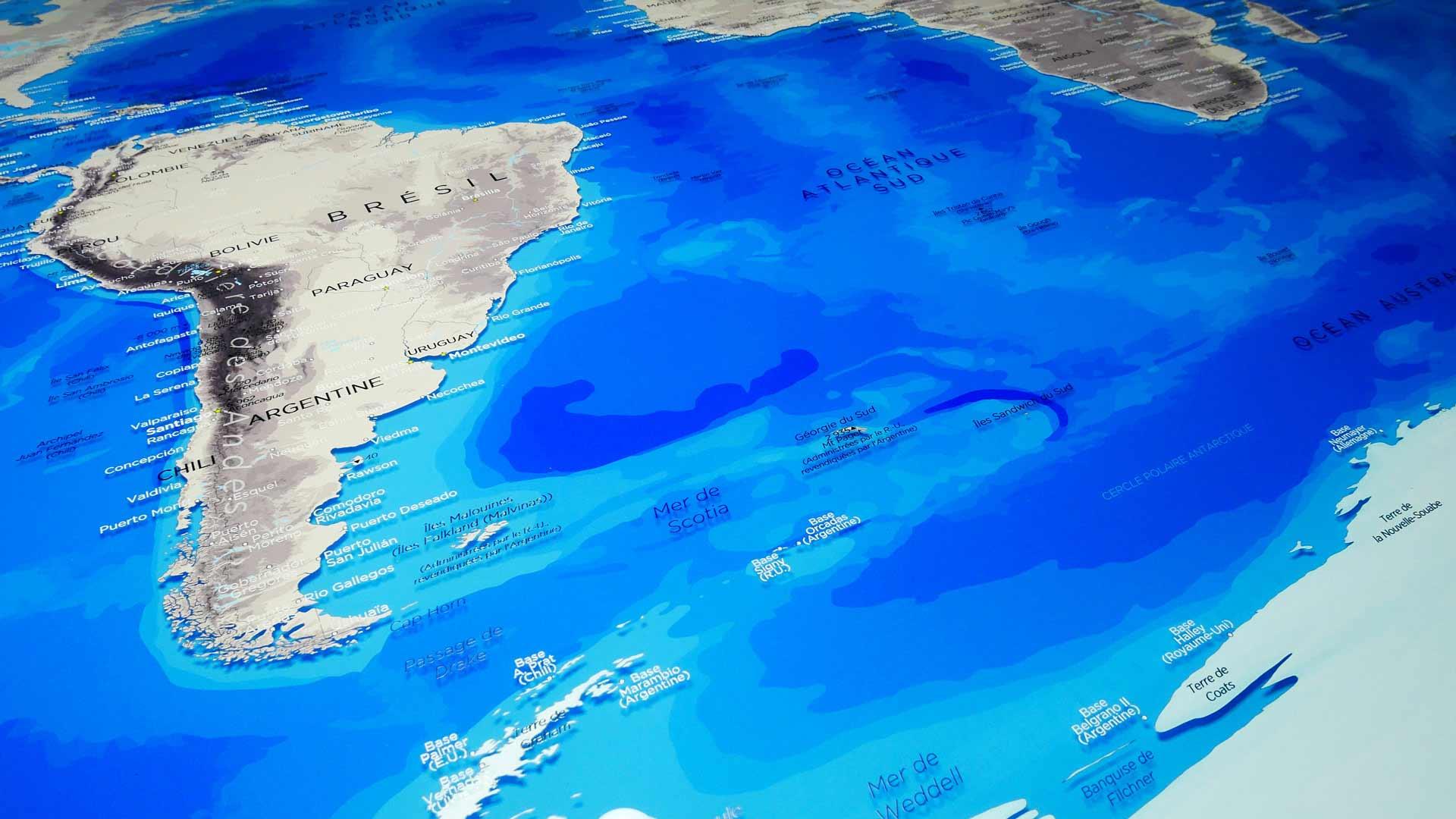 RECTO-VERSO-Mappemonde_Antarctique
